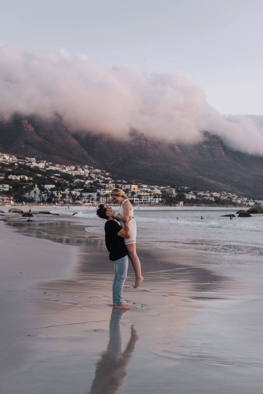 Angelique_Smith_Photography_Camps_Bay-10.jpg
