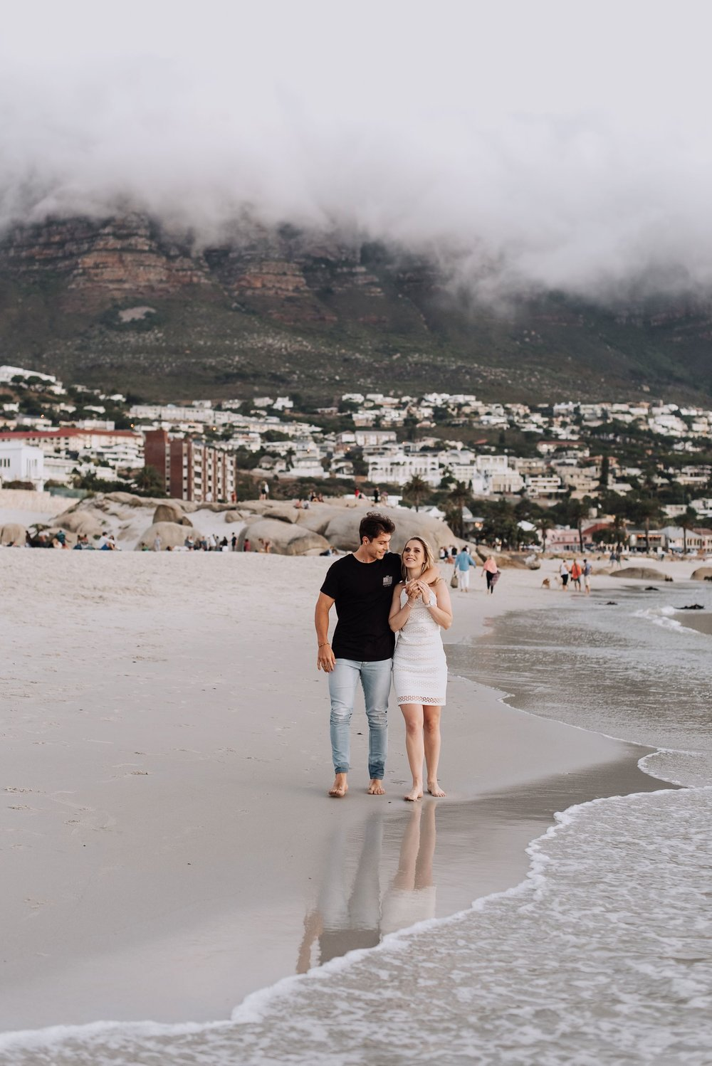 Angelique_Smith_Photography_Camps_Bay-24.jpg