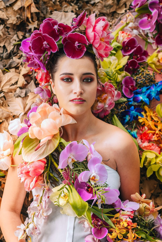 Angelique_Smith_Photography_Fleur_le_Cordeur_workshop-5.jpg