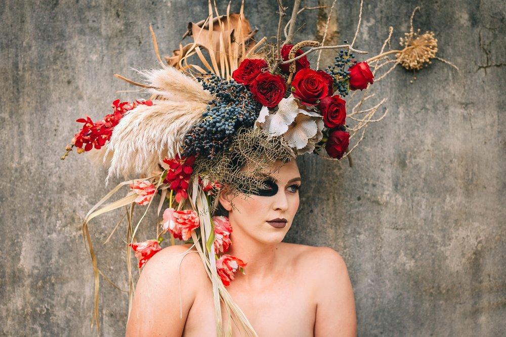 Angelique_Smith_Photography_Fleur_le_Cordeur_workshop-14.jpg