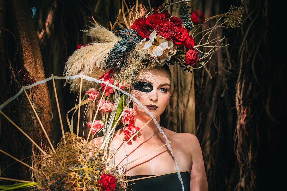Angelique_Smith_Photography_Fleur_le_Cordeur_workshop-9.jpg