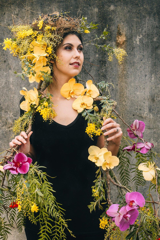 Angelique_Smith_Photography_Fleur_le_Cordeur_workshop-21.jpg
