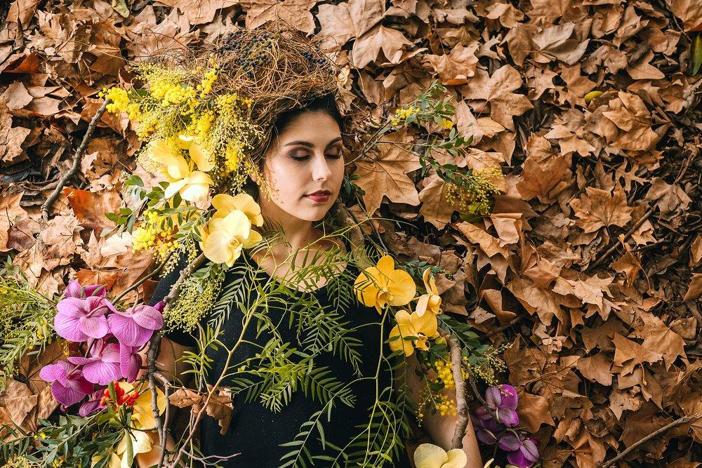 Angelique_Smith_Photography_Fleur_le_Cordeur_workshop-25.jpg