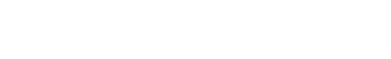 Postgraduate East Asian Studies at the University of Edinburgh
