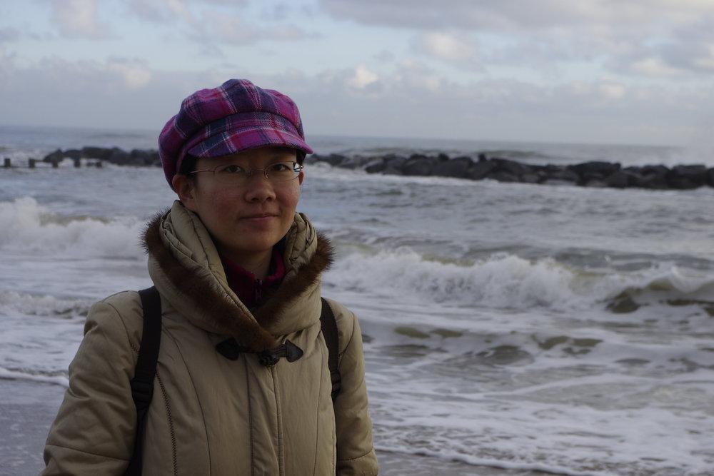 PhD Profile - Tian Gu.JPG