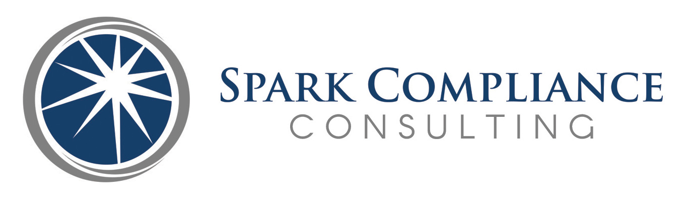 Spark Compliance Consulting