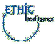 logo-ethic-intelligence.png