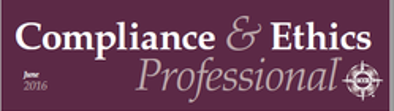 Compliance and Ethics Professional Magazine.png
