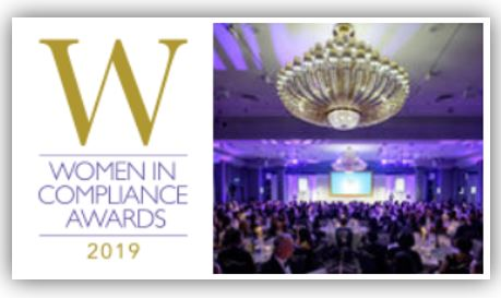 Women in Compliance Awards 2019 Logo.JPG