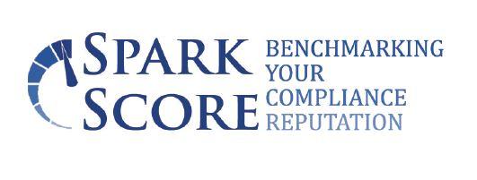 Spark Score Logo.JPG