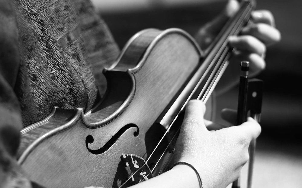 string-quartet.jpg