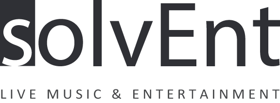 Solve Entertainment | Singapore | DJ, Emcee, Live Band
