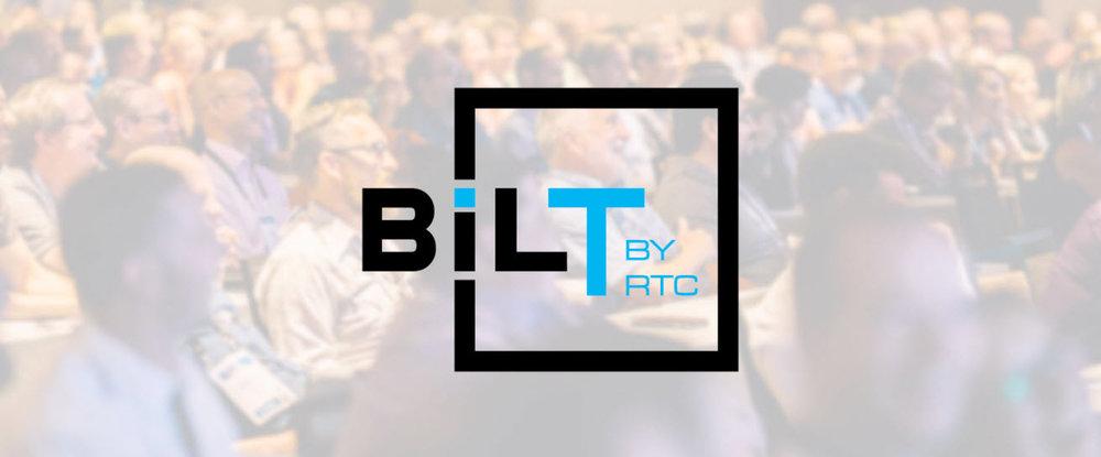 BiLT.jpg