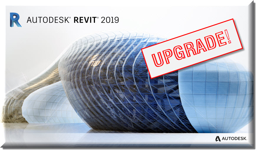 Upgrading Your Revit Project A Bim Managers Workflow