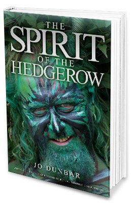 The Spirit of the Hedgerow