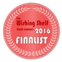 the wishing shelf independent book awards 2016