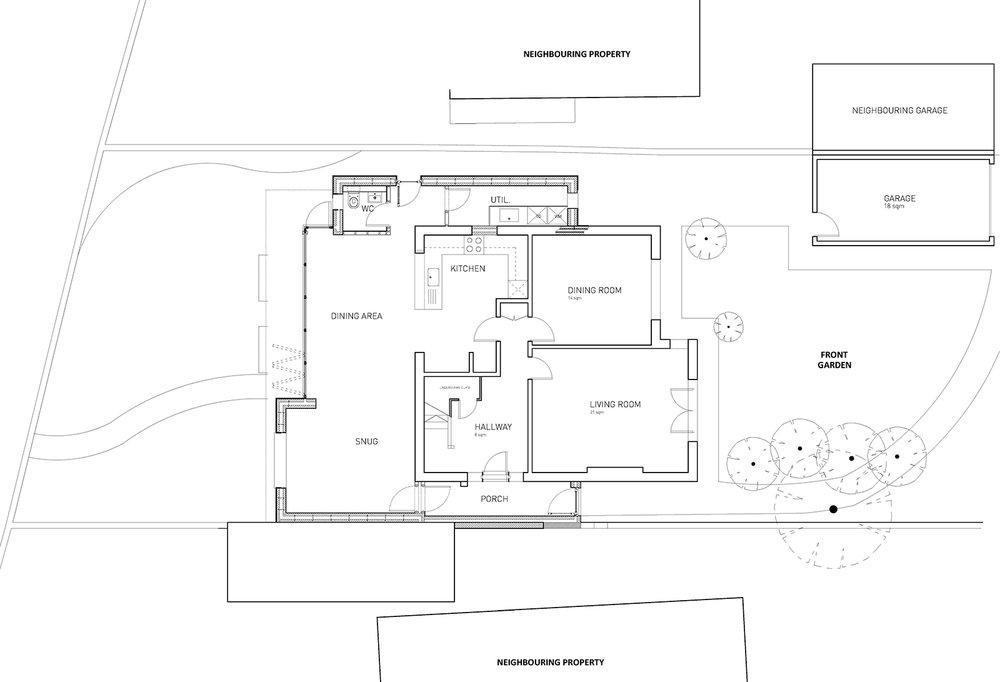 1109_402C_403B - Proposed Plans jpg_Page_1 web.jpg