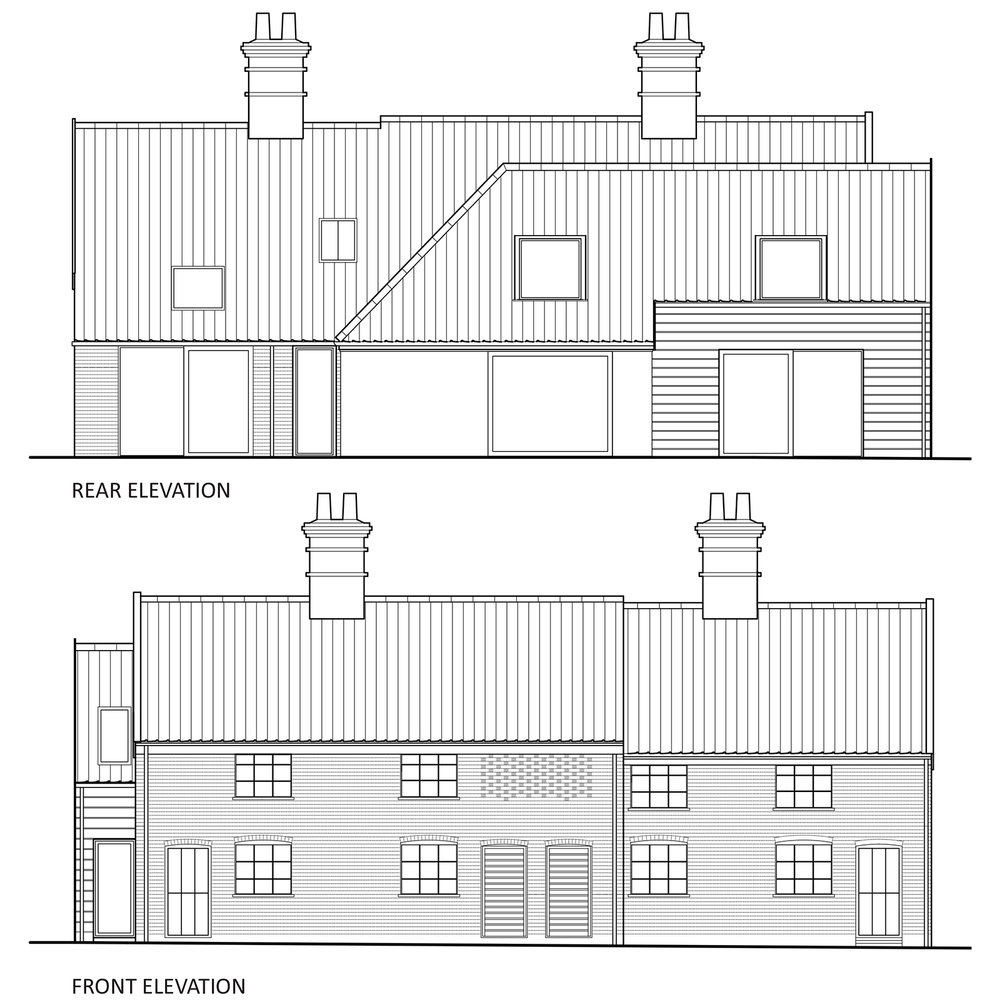 rear and front elevation sq web.jpg