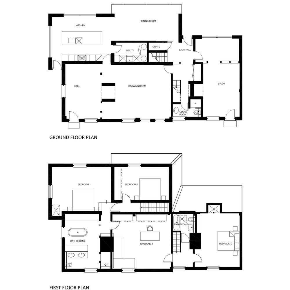ground and first floor plan web 2016 2.jpg