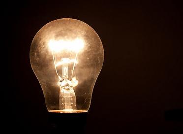 light-bulb16.jpg