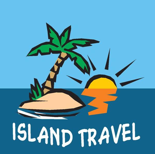 ISLAND TRAVEL LOGO.jpg