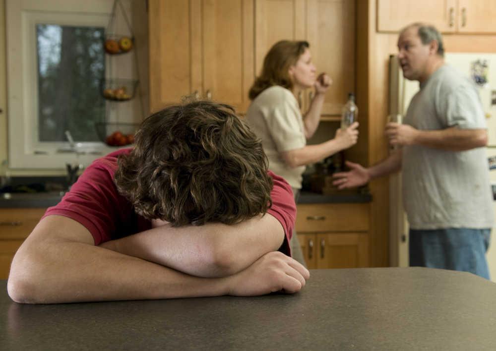 family fight.jpeg
