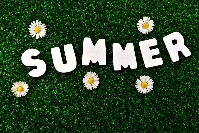 summer-2402589_640.jpg