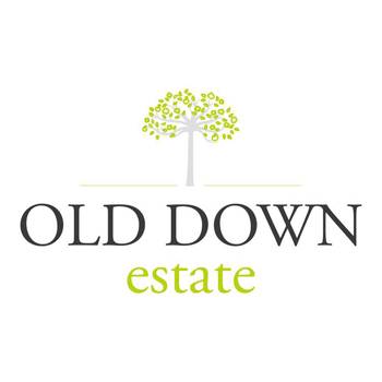 Old-Down-Estate-Logo.jpg