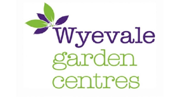 wyvale-610x328.png