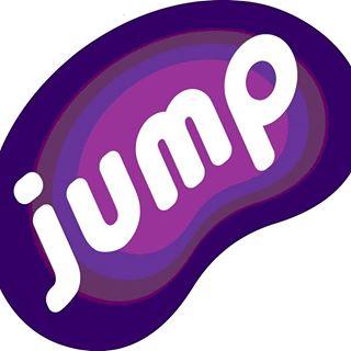 Jump Bristol