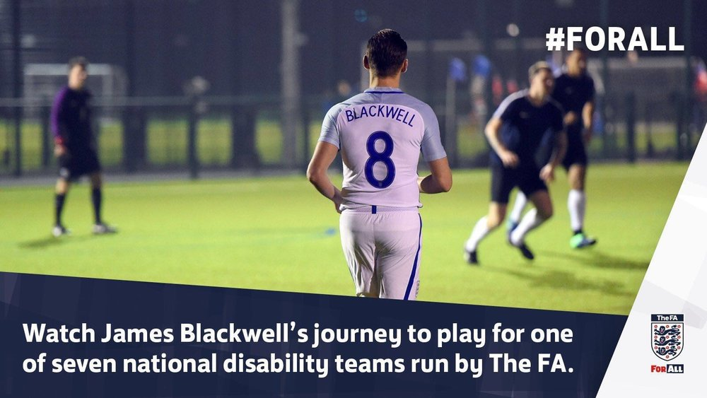 James Blackwell equality in football.jpg