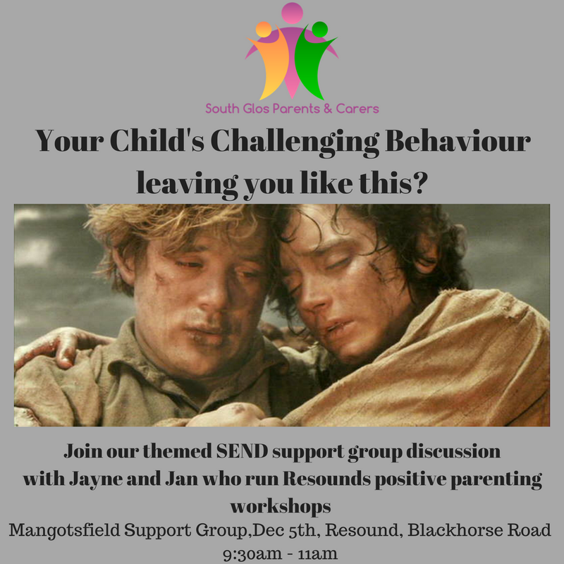 Your Child's Challenging Behaviour leaving you like this-.png