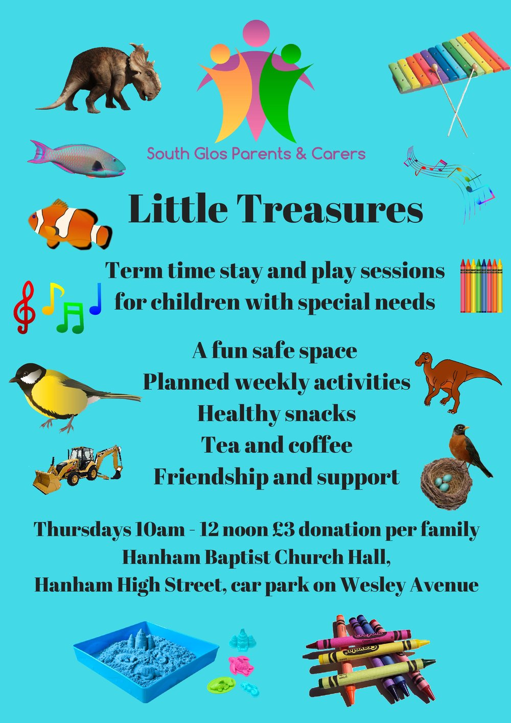 Little Treasures Poster-page-001.jpg