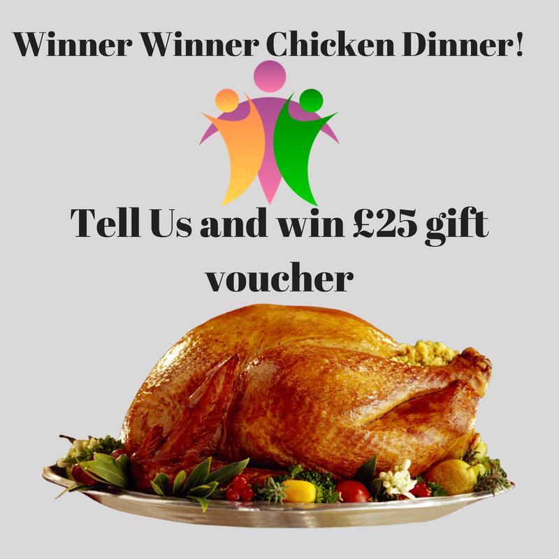 Winner Winner Chicken Dinner!.png