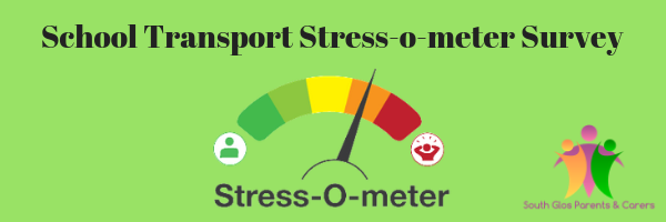 School Transport Stress-o-meter Survey header.png