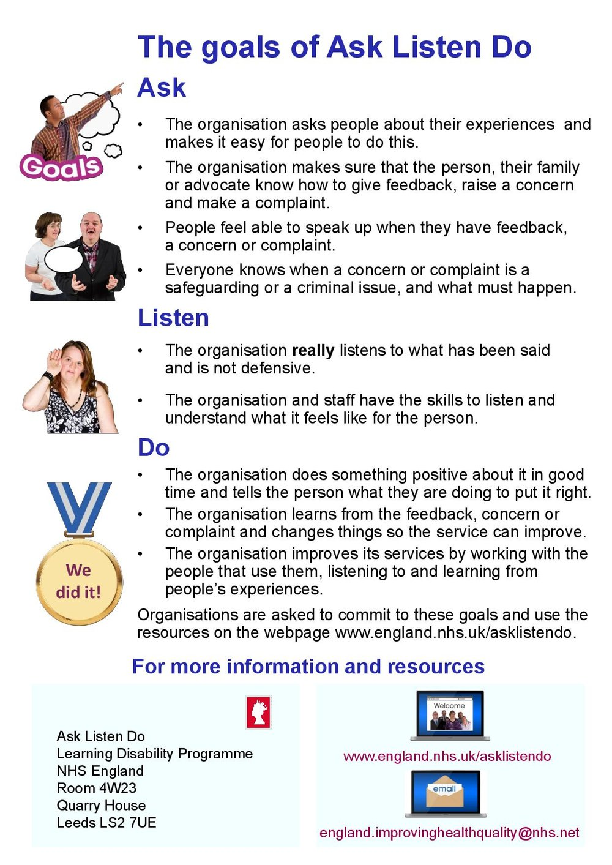 ask-listen-do-project-leaflet-april-18-page-004 (1).jpg