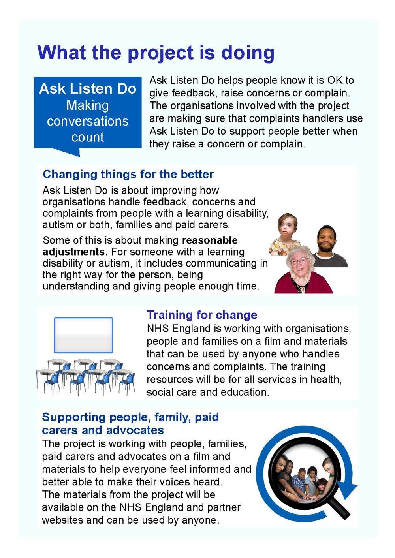 ask-listen-do-project-leaflet-april-18-page-003 (1).jpg