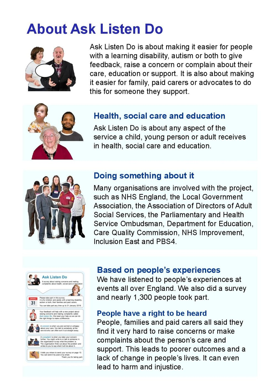 ask-listen-do-project-leaflet-april-18-page-002 (1).jpg