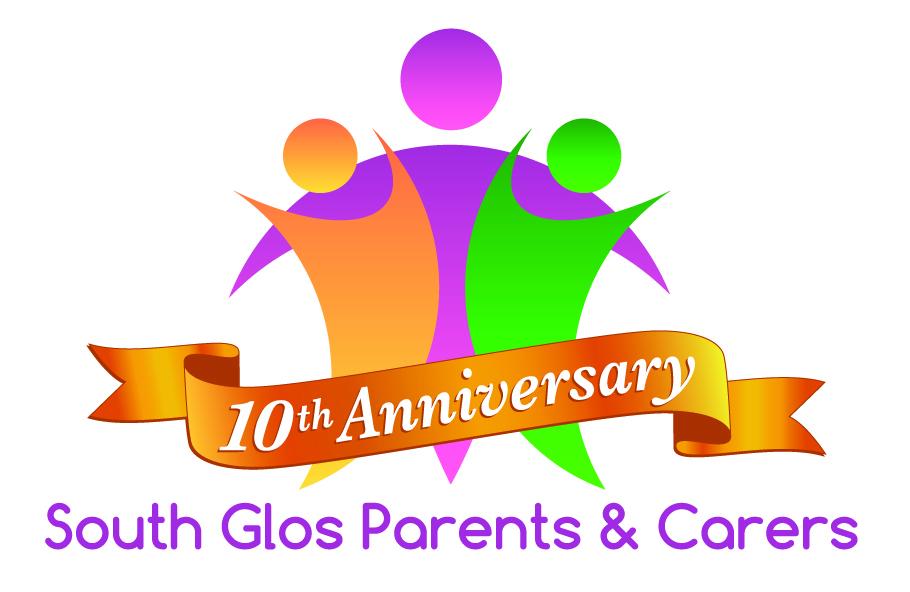 South Glos Parents & Carers