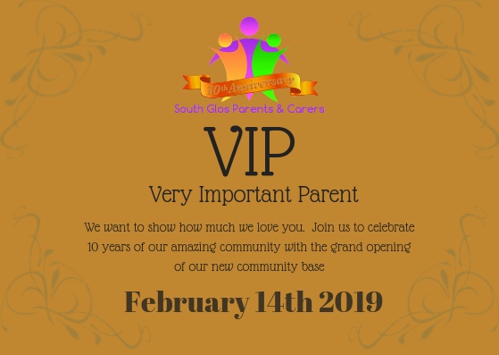 Parent invite first page final.png