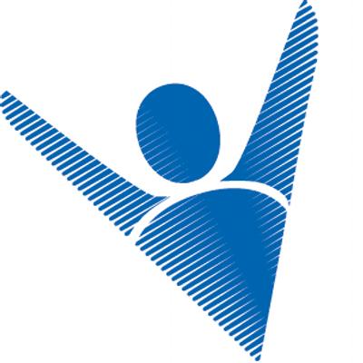 sp-logo-blue-304px_400x400 (1).png