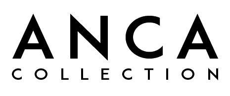 Anca Collection: Everyday accessories for the unique individual