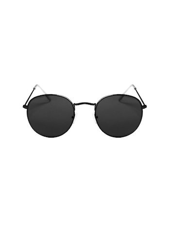 91fbe7cb Penelope Sunglasses — Anca Collection: Everyday accessories for the unique  individual