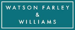 Watson Farley & Williams