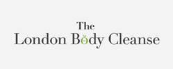 The London Body Cleanse