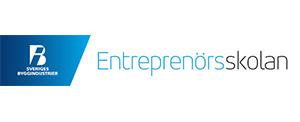 entreprenorsskolan.jpg