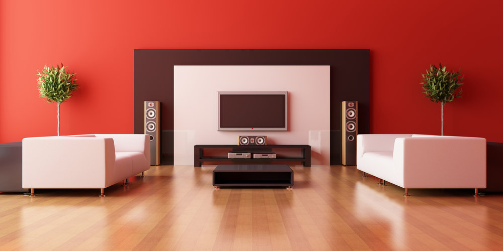 we and our clients work in   UNITY    Request an Estimate