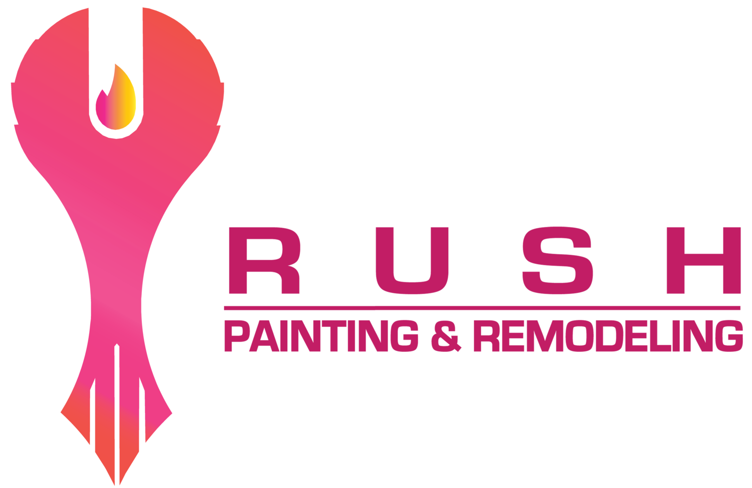 Rush Painting and Remodeling