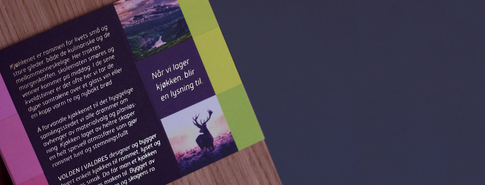 voldenivaldres_kjokken_design_kjokken_brosjyre.jpg