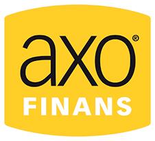 axofinans